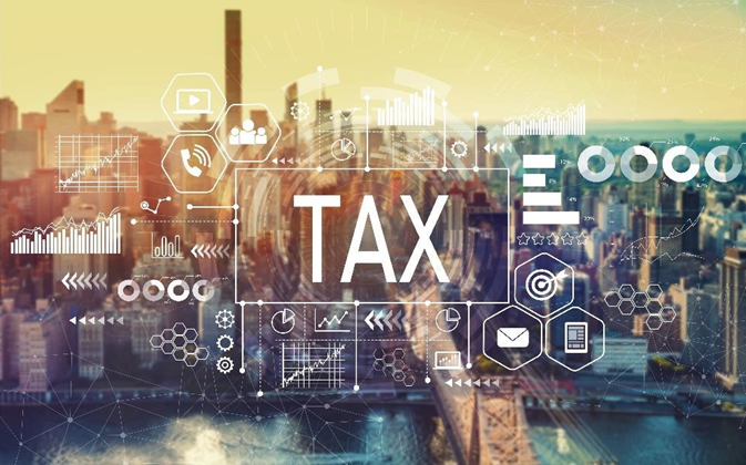 What Is The Sales Tax In New York >> What To Expect In A New York Sales And Use Tax Audit Hodgson Russ Llp