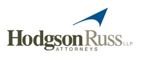William Comiskey: Hodgson Russ LLP